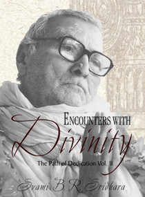 Encounters with Divinity by Mandala Publishing, 9781932771800