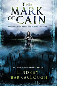 The Mark of Cain by Lindsey Barraclough, 9780763678647