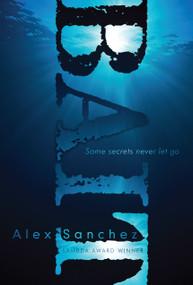 Bait - 9781416937722 by Alex Sanchez, 9781416937722