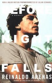 Before Night Falls (A Memoir) by Reinaldo Arenas, Dolores M. Koch, 9780140157659