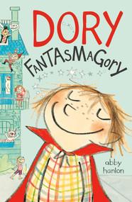 Dory Fantasmagory - 9780147510679 by Abby Hanlon, 9780147510679