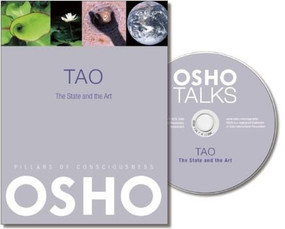 Tao (The State and the Art), 9780984444434