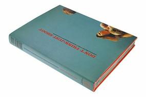 Lomo (Don't Think, Just Shoot) by Fabian Monheim, 9781861542304