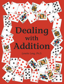 Dealing with Addition by Lynette Long, 9780881062700