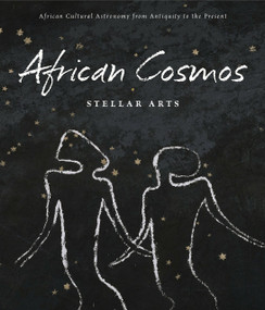 African Cosmos by Christine M. Kreamer, 9781580933438