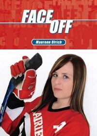 Face Off by Maureen Ulrich, 9781550504521