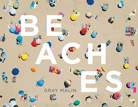 Beaches by Gray Malin, 9781419720895