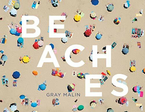 Beaches by Gray Malin, 9781419720895