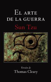 El arte de la guerra (The Art of War) by Sun Tzu, Thomas Cleary, 9781611800227