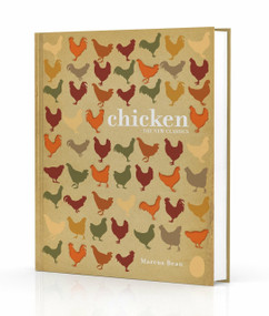 Chicken (The New Classics) by Marcus Bean, 9781848991972