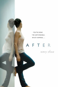 After - 9780142415900 by Amy Efaw, 9780142415900
