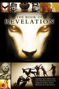 Book of Revelation, Paperback by Mark Arey, Philemon D. Sevastiades, Matt Dorff, Chris Koelle, Chris Diamantopoulos, 9780310421405