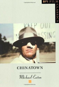 Chinatown - 9780851705323 by Mick Eaton, 9780851705323