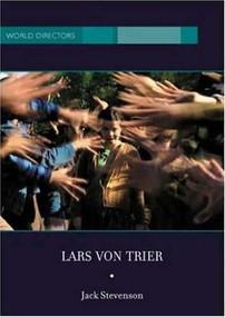 Lars Von Trier - 9780851709031 by Jack Stevenson, 9780851709031
