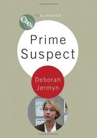 Prime Suspect - 9781844573059 by Deborah Jermyn, 9781844573059