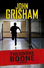 EL acusado / The Accused by John Grisham, 9786073121019