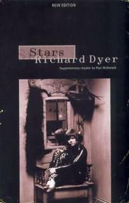 Stars - 9780851706436 by Richard Dyer, Paul McDonald, 9780851706436