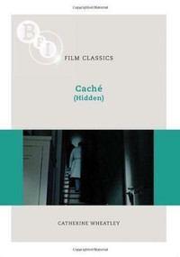 Cache (Hidden) by Catherine Wheatley, 9781844573493