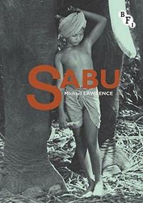 Sabu by Michael Lawrence, 9781844575190
