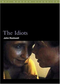 The Idiots by John Rockwell, 9780851709550