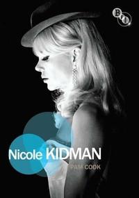 Nicole Kidman - 9781844574889 by Pam Cook, 9781844574889