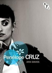 Penelope Cruz by Ann Davies, 9781844574285