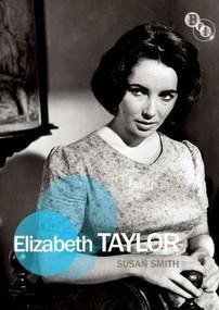Elizabeth Taylor by Susan Smith, 9781844574865