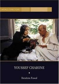 Youssef Chahine by Ibrahim Fawal, 9780851708584