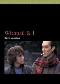 Withnail and I by Kevin Jackson, 9781844570355