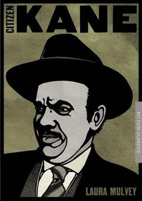 Citizen Kane by Laura Mulvey, 9781844574971