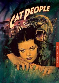 Cat People - 9781844576432 by Kim Newman, 9781844576432