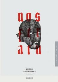 Nosferatu (1979) (Phantom Der Nacht) by S.S. Prawer, Brad Prager, 9781844576531