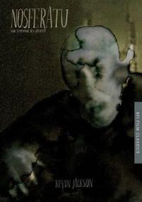 Nosferatu (1922) (eine Symphonie des Grauens) by Kevin Jackson, 9781844576500
