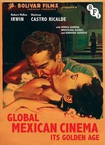 Global Mexican Cinema (Its Golden Age) - 9781844575329 by Robert Irwin, Maricruz Ricalde, 9781844575329