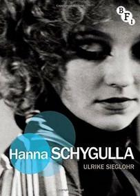 Hanna Schygulla by Ulrike Sieglohr, 9781844574636