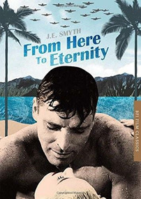 From Here to Eternity - 9781844578146 by J.E. Smyth, 9781844578146