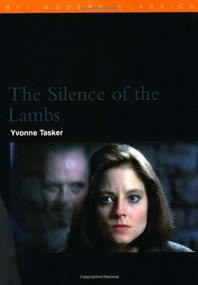 The Silence of the Lambs - 9780851708713 by Yvonne Tasker, 9780851708713