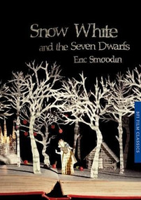 Snow White and the Seven Dwarfs - 9781844574759 by Eric Smoodin, 9781844574759