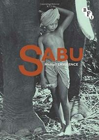 Sabu - 9781844574551 by Michael Lawrence, 9781844574551
