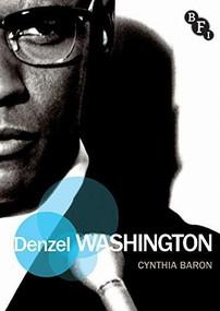 Denzel Washington by Cynthia Baron, 9781844574841