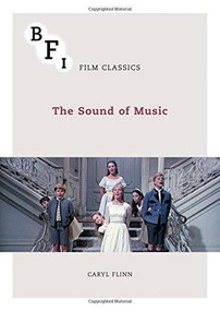The Sound of Music by Caryl Flinn, 9781844574742
