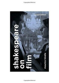 Shakespeare on Film - 9781137286840 by Maurice Hindle, 9781137286840