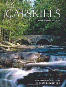 Catskills by Michael Gadomski, 9781934907146