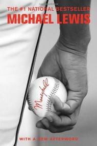 Moneyball (The Art of Winning an Unfair Game) - 9780393324815 by Michael Lewis, 9780393324815