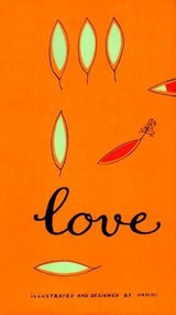 Love - 9780807614266 by Lowell A. Siff, Gian Berto Vanni, 9780807614266