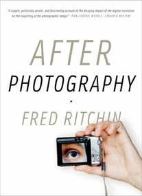 After Photography - 9780393337730 by Fred Ritchin, 9780393337730