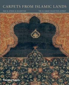 Carpets from Islamic Lands by Friedrich Spuhler, 9780500970331