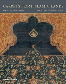 Carpets from Islamic Lands - 9780500970430 by Friedrich Spuhler, 9780500970430