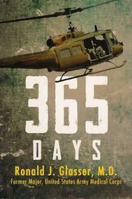 365 Days - 9780807600016 by Ronald J. Glasser, 9780807600016