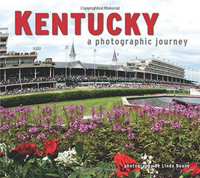 Kentucky - 9781560375906 by Linda Doane, 9781560375906